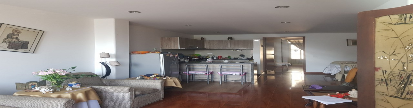 Tenjo,Cundinamarca,Colombia,1 Bedroom Bedrooms,1 BathroomBathrooms,Apartamento,1120