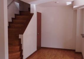 Bogotá,D.C.,Colombia,3 Bedrooms Bedrooms,2 BathroomsBathrooms,Casa,1015
