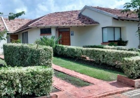 Cundinamarca,Colombia,4 Bedrooms Bedrooms,3 BathroomsBathrooms,Casa,1018