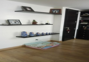 club house,cajica,Cundinamarca,Colombia,3 Bedrooms Bedrooms,3 BathroomsBathrooms,Casa,1059