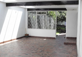 Antiguo Niza,Bogota,Cundinamarca,Colombia,4 Bedrooms Bedrooms,3 BathroomsBathrooms,Casa,1104