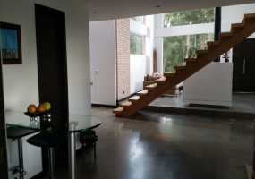 Envigado,Medellin,Antioquia,Colombia,5 Bedrooms Bedrooms,6 BathroomsBathrooms,Casa,1111