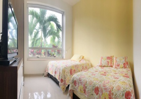 Club Campestre de Neiva,Neiva,Huila,Colombia,4 Bedrooms Bedrooms,6 BathroomsBathrooms,Casa,1130