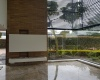 Cajica,Cundinamarca,Colombia,4 Bedrooms Bedrooms,6 BathroomsBathrooms,Casa,1189