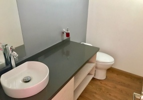 Bogotá,D.C.,Colombia,2 Bedrooms Bedrooms,2 BathroomsBathrooms,Apartamento,1016